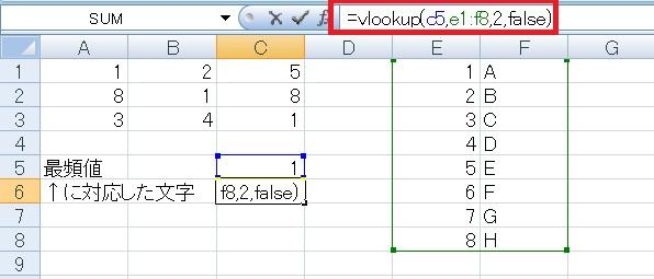 modevlook4