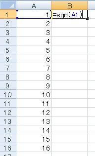 sqrt1
