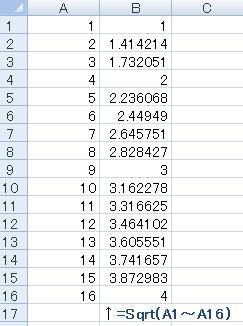 sqrt3