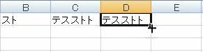 copy21