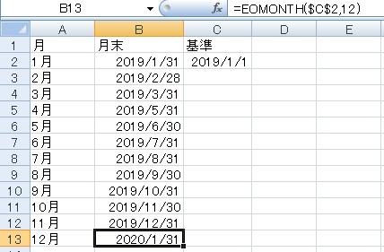 eomonth4