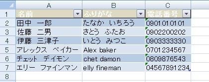 table4