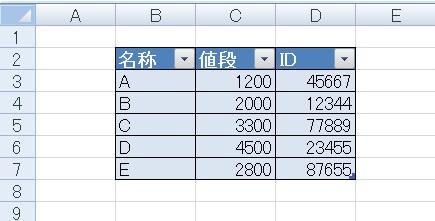 tabledesign4