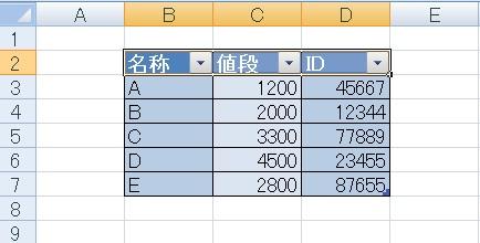 tabledesign6