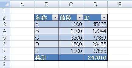 tabledesign9
