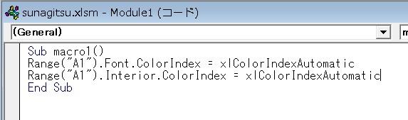colorindex1
