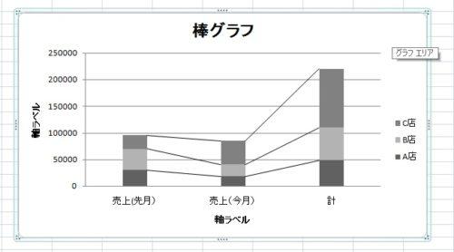 ograph1
