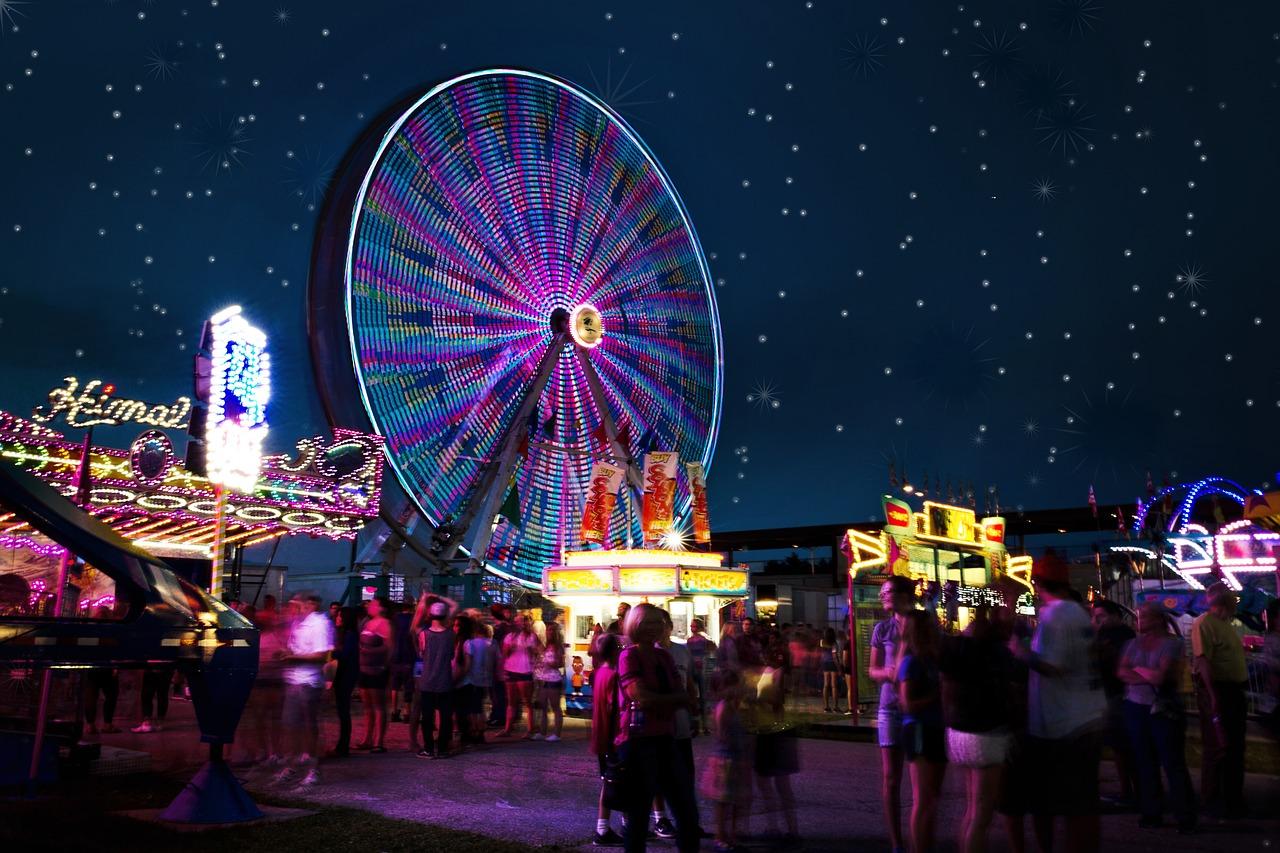 carnival-rides