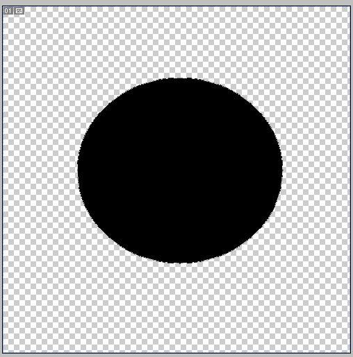 circle14