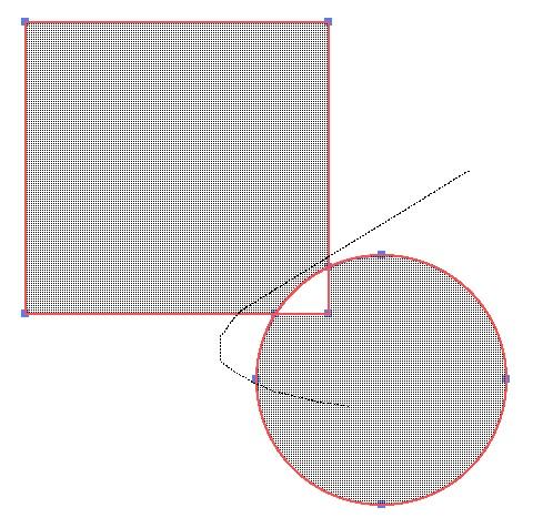 shape6