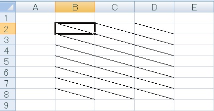 anotherlinestyle10