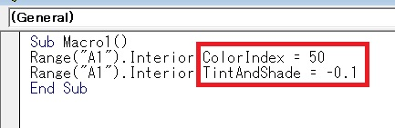 tint7