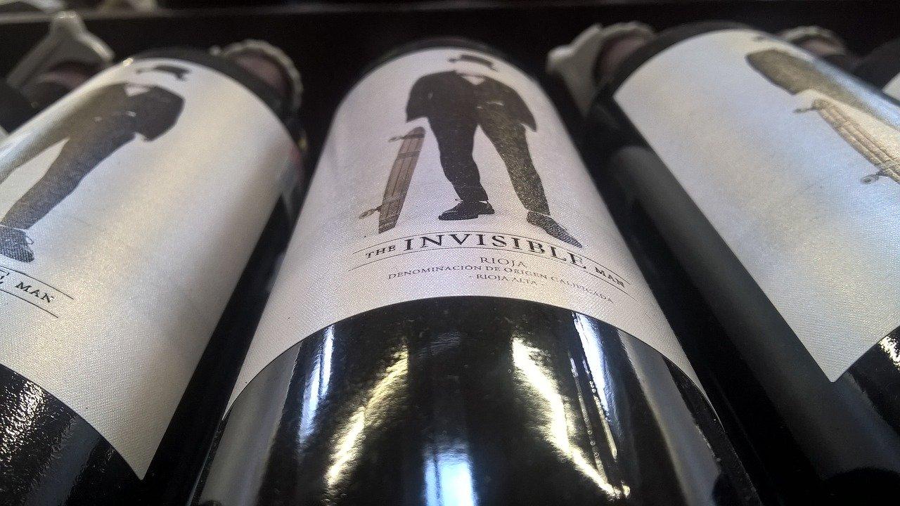 bottle-of-wine
