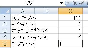 autocomplete4