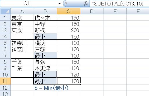 subtotal18