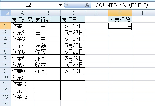 countblank5