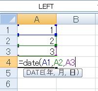 date3