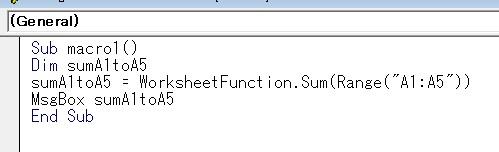 worksheetfunction6