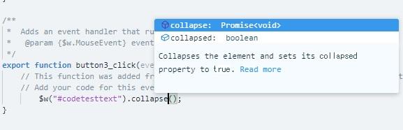 collapse3