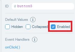 enable1