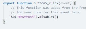 enable3