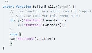 enable5