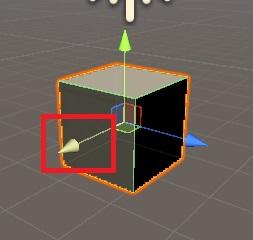 object5