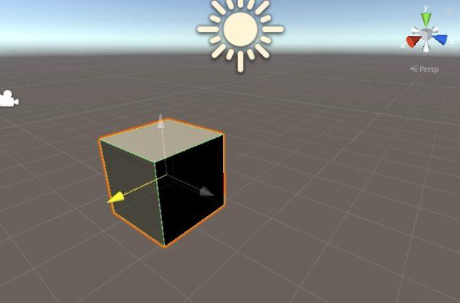 object6