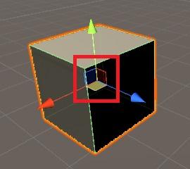 object7