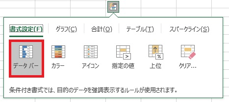 databar2