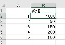 graphmove8