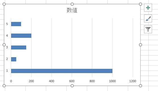 graphmove9