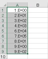 exponent4