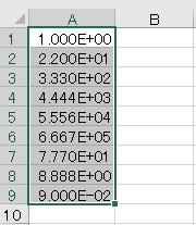 exponent5