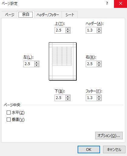 printmargin7