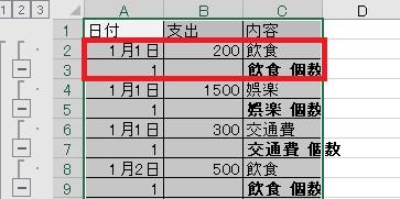 total13