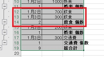 total14