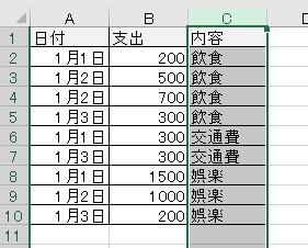 total15