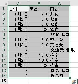 total16
