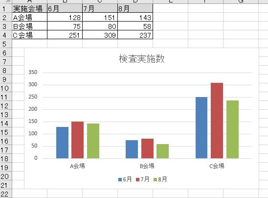 graphsheet1