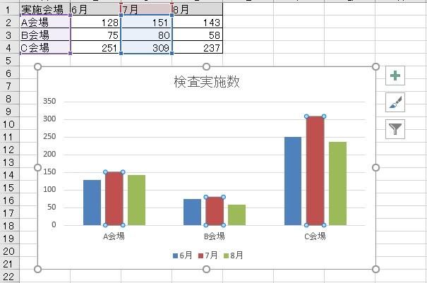 graphsheet2