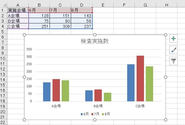 graphsheet8