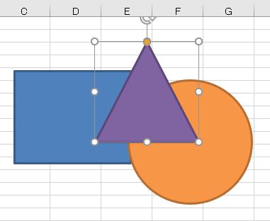 overlap8