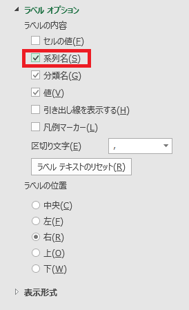 datalabel9