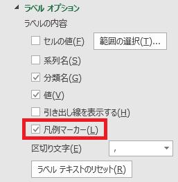 label13