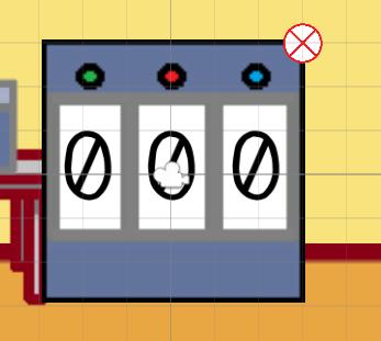 numberbox12