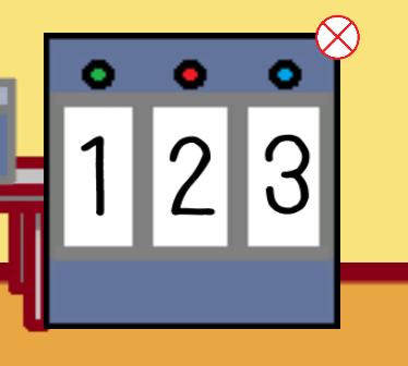 numberbox25