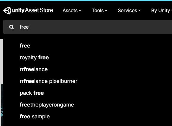 assetstore5