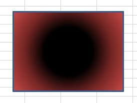 図形 グラデーション18